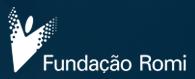 FUNDAÇÃO ROMI - CEAP/2021
